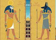 埃及王子历险记