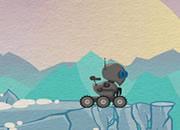 外星机器人行星历险3