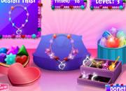 珠宝盒-从1岁到99岁,只要是女人,就会为那些闪闪发..
