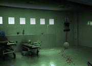 神秘的实验室