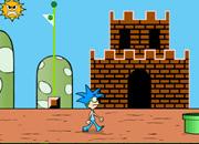 路卡斯逃出城堡