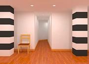 逃出相似的房间5