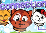 Cat Connection