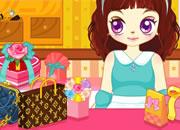Sue's Gift Shop