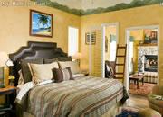 Keysha 3: Palm Paradise