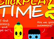 ClickPlayTime 2