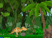 小恐龙历险记  2