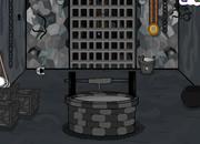 Dungeon Breakout 1