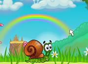 蜗牛奇遇5