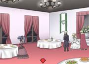 皇家宫殿探秘