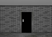 Simplest Room Escape 5