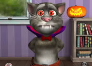 talking-tom-halloween