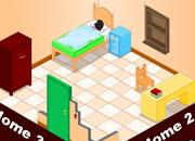 逃出剖面公寓2