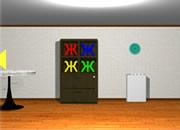 Room's Room 3