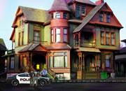 罪案公寓侦探调查2
