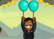气球贱男4