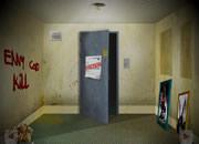 逃出劫匪的房间2