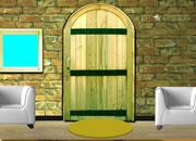 Wow Bricks Room Escape