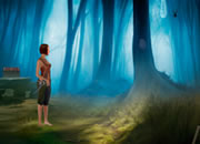 逃离魔法森林 2