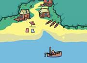 钓鱼高手-乘坐你的小船在海上钓大鱼,然后卖出赚钱不..