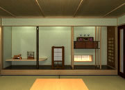 Tatami Room Escape 3