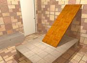 Stone Room Escape