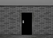 Simplest Room Escape 29