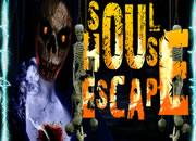 Souls House Escape