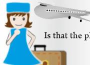 大百科:米拉去巴黎