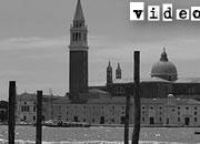 10 Gnomes in Venice