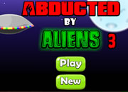 Abducted By Aliens-3