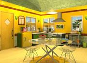 糖果厨房11:菠萝