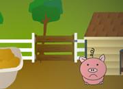 猪圈爱情故事