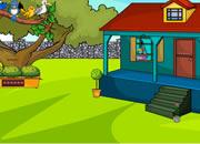 Garden Escape 2