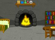 鬼城堡密室逃生2
