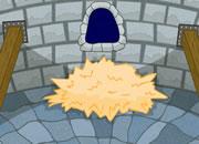 幽灵城堡生存逃生5