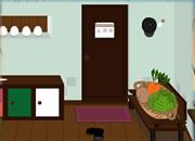 Jumble room