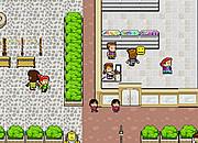 经营开心超市-在人来人往商业区让你来开一家超市,开始时..