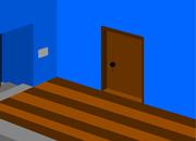 逃出003:二层楼