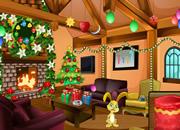 Finding Santa Gifts 2