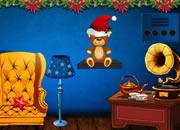 丢掉礼物的圣诞节3