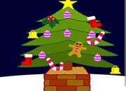 圣诞节2014