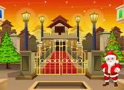 寻找圣诞礼物4