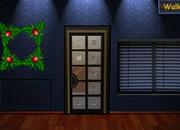 2014圣诞节大逃脱