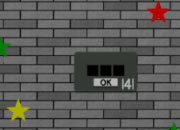 Simplest Room Escape 40