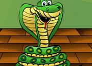 巫蛇的王冠