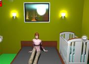 逃出真实的世界73:失踪的婴儿
