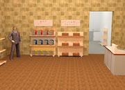bakery-parttimejob