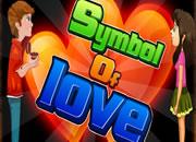 Symbol Of Love
