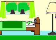 逃出游戏记忆房间2
